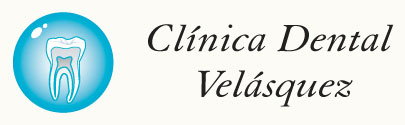 Clinica Dental Velasquez